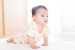 【2020年版】赤ちゃんが泣き止む驚きの曲8選【最新版】