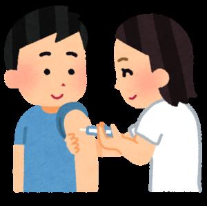 【2020年版】インフルエンザワクチンの値段は?予防接種はかゆいし無駄?