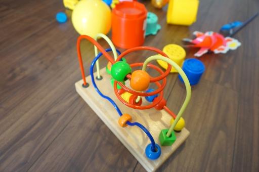 【今話題奮闘中】おもちゃレンタルができる人気な会社3つを徹底比較!